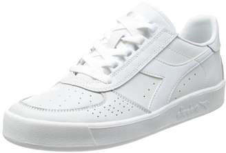 Diadora B. Elite Tennis Shoe