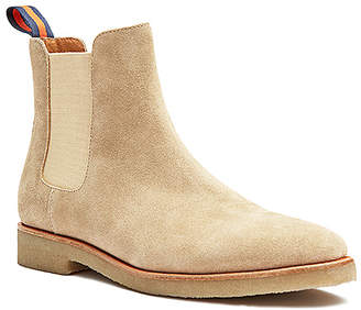 Mark McNairy New Republic by Chuck Chelsea Boot