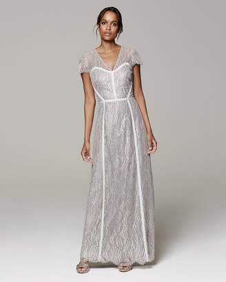Phase Eight Hali Lace Dress