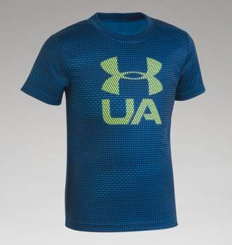 "Under Armour UA Boys Sync â"" Toddler"