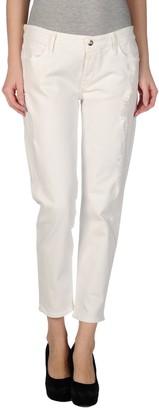 Koral Denim pants - Item 42396552GK