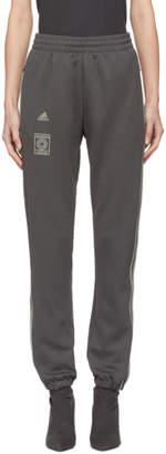 Yeezy Grey Calabasas Track Pants