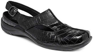 Easy Street Shoes Sportster Comfort Clogs Women's Shoes