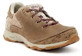 Ahnu Sugar Venture Sneaker