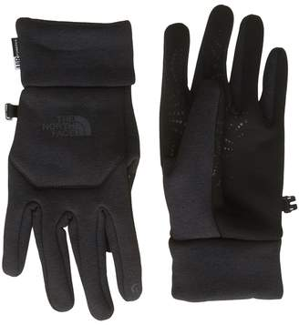 The North Face Etip Hardface Gloves Extreme Cold Weather Gloves