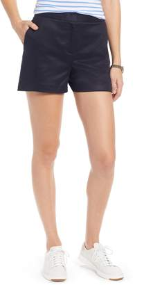 1901 Simple Shorts