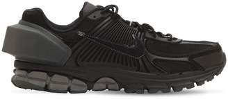 Nike A Cold Wall Zoom Vomero 5 Acw Sneakers