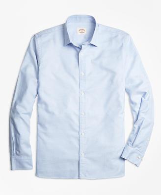 Nine to Nine Shirt $59.50 thestylecure.com