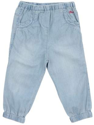 Chicco Casual trouser