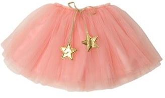 Girl's Pochew Star Tutu $22 thestylecure.com
