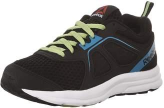 Reebok Kids' Zone Cushrun 2.0 Running Shoes -M US