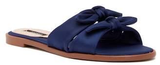 Kensie Millard Sandal
