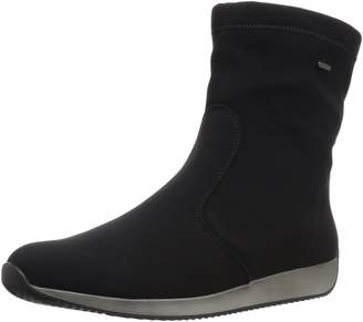 ara Women's Luella Ankle Boot