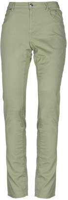 Siviglia Casual pants - Item 36925181PM