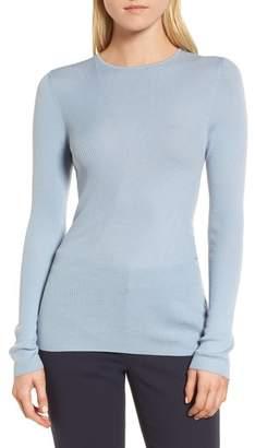 Lewit Italian Wool Sweater