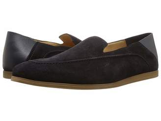 Kenneth Cole New York Place Slip-On