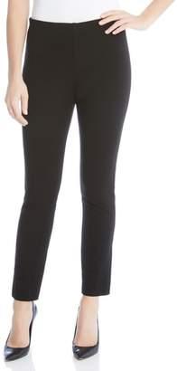 Karen Kane Piper Skinny Ankle Pants