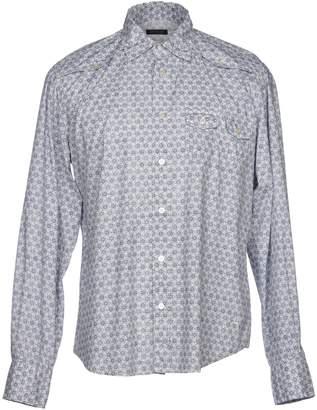 True Religion Shirts