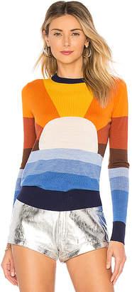 Stoned Immaculate Cali Sky Sweater