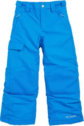 Columbia Bugaboo(TM) II Snow Pants