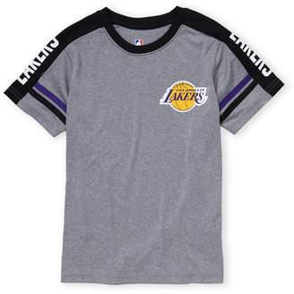 7b8b40119 Unk (Boys 8-20) Los Angeles Lakers Tee