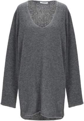 Kangra Cashmere Sweaters - Item 39904781BO