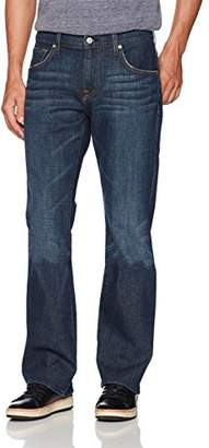 7 For All Mankind Men's Brett