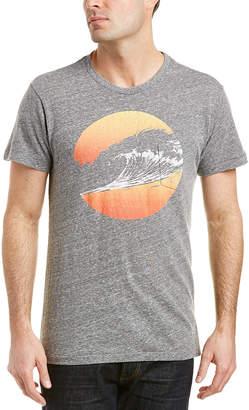 Sol Angeles Sun Drop T-Shirt
