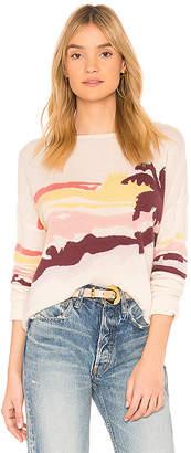 360 Cashmere 360CASHMERE Sunny Sweater