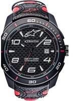 Mens Tech Watch 1036-96005