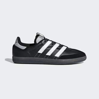 adidas Samba OG MS Shoes