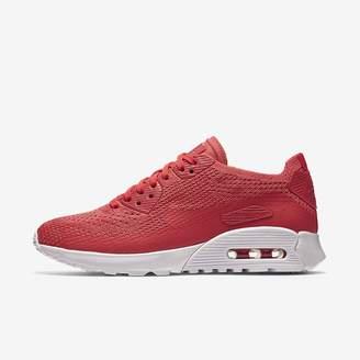 Nike 90 Ultra 2.0 Flyknit Women's Shoe