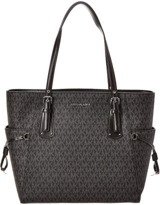 MICHAEL Michael Kors Voyager East/West Tote