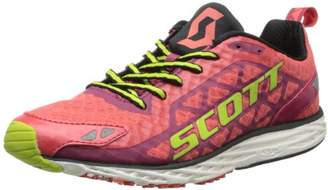 Scott Running Race Rocker 2.0-Womens
