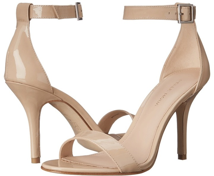 Pelle Moda - Kacey High Heels