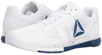 Reebok Speed TR Men's Cross Training Shoes