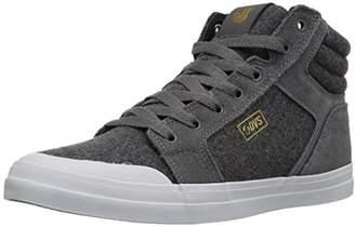 DVS Shoe Company Women's Equinox WOS Skate Shoe