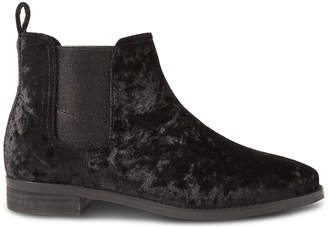 Toms Women's Ella Ankle Boot