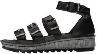 Naot Footwear Begonia Sandal