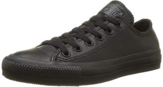 Converse OX MensTrainers Size 10 UK