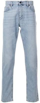Stella McCartney slim fit jeans