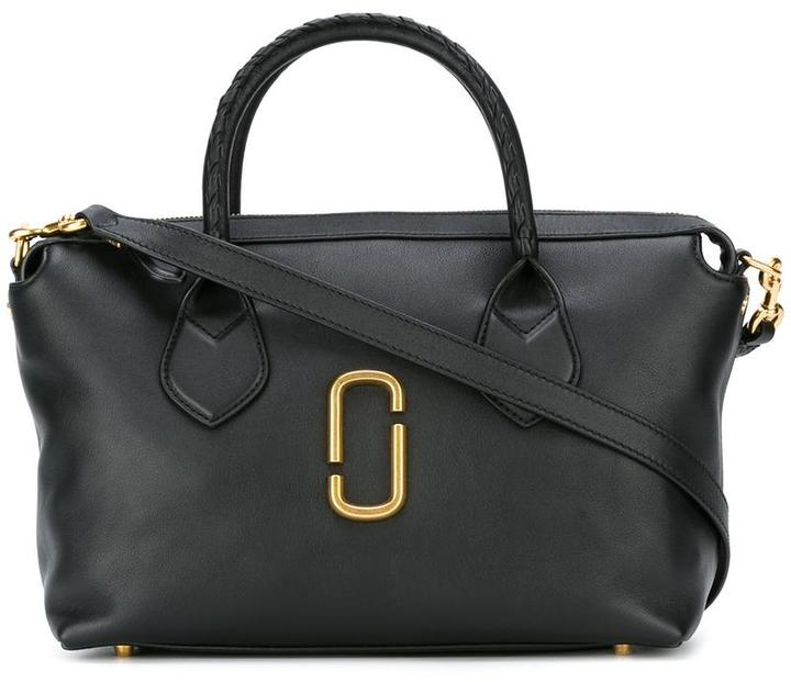 Marc Jacobs Marc Jacobs medium Noho East/West tote