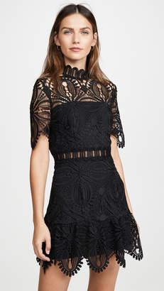 Saylor Quinlynn Dress