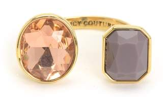 Juicy Couture Stockholm Ring