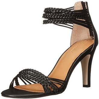 Corso Como Women's ZIMROA Dress Sandal