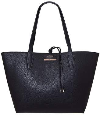 GUESS Bobbi Reversible Tote