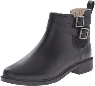 Chooka Women's Dakota Rain Boot