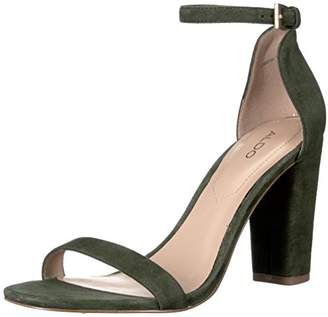Aldo Women's Myly Dress Sandal
