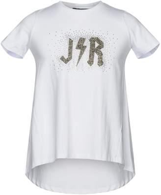 John Richmond T-shirts - Item 12164367NN