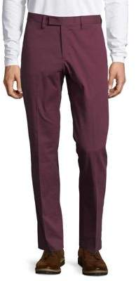 Black & Brown Black Brown Classic Dress Pants